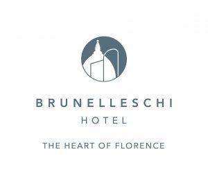 ristorante hotel brunelleschi