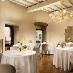 ristorante aperto a pranzo a Firenze