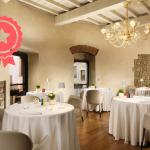 dining bonds ristorante firenze