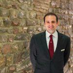 Alessandro Fe Restaurant Manager