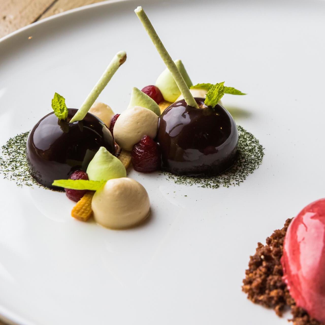 dessert-ristorante-stellato-firenze