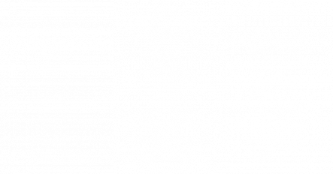 Due Stelle Michelin al Ristorante Santa Elisabetta